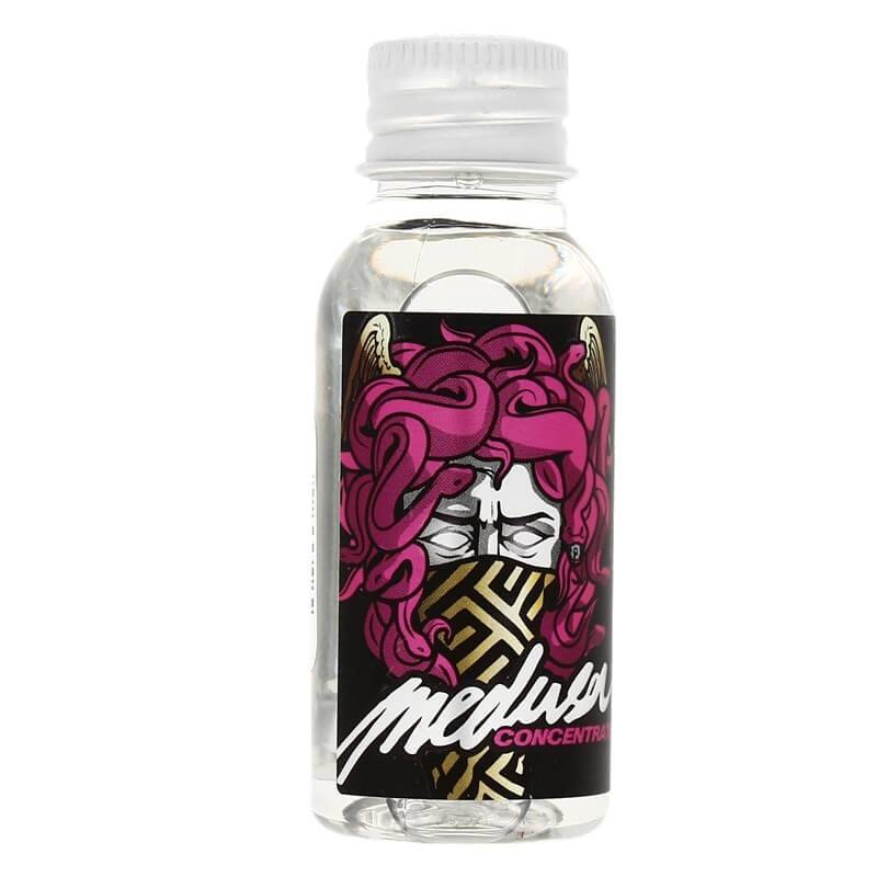 Medusa Juice Pink Diamond - 30 ml