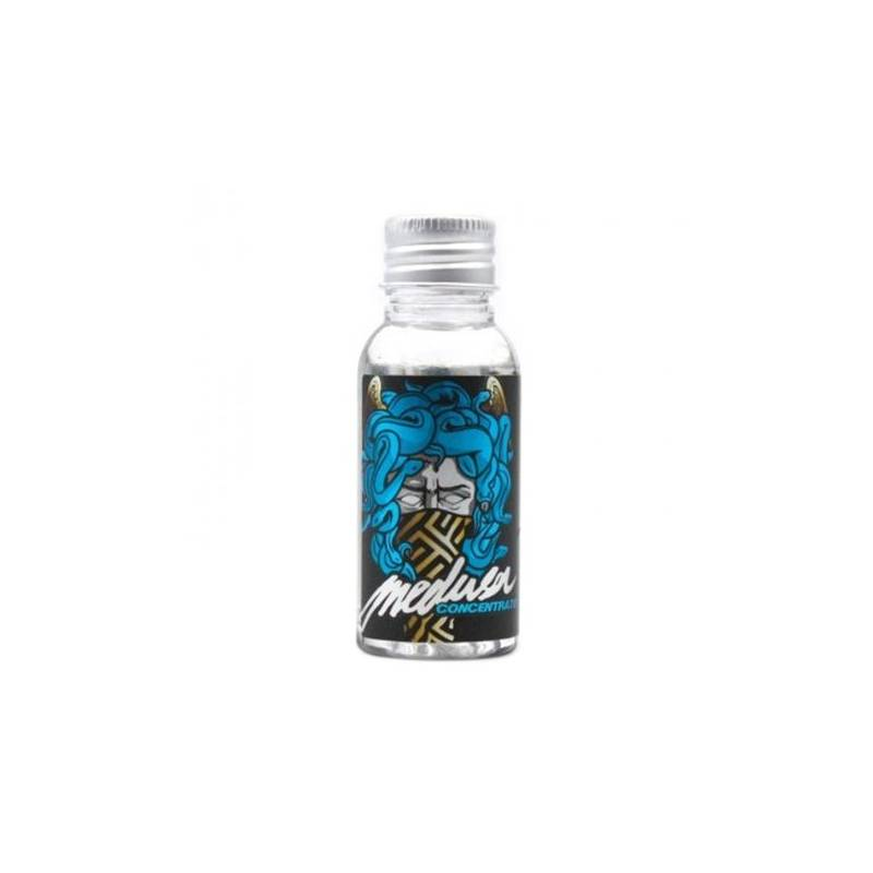 Medusa Juice Osiris - 30 ml