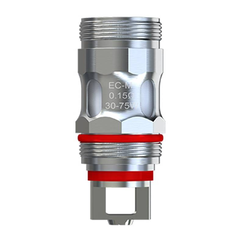 Eleaf EC Head M 0.15 ohm