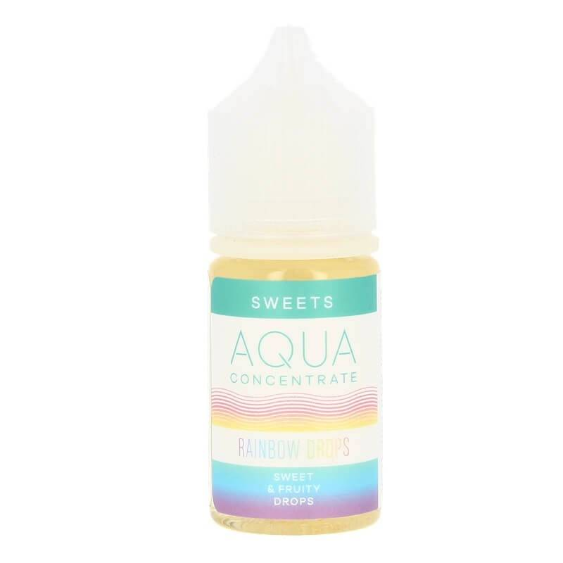 Aqua Rainbow Drops 30 ml