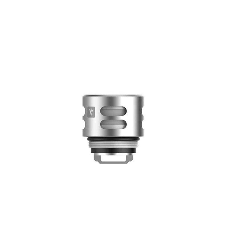 Vaporesso QF Meshed 0.2 ohm
