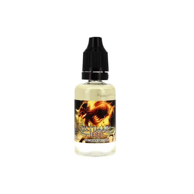 A&L Ultimate Ifrit V2 - 30 ml