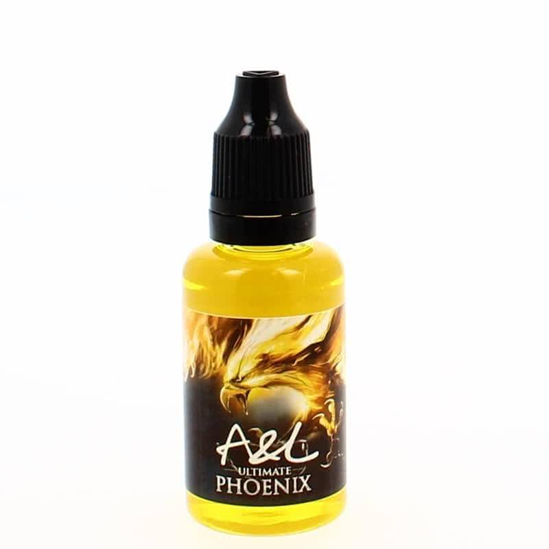 Ultimate Phoenix 30 ml