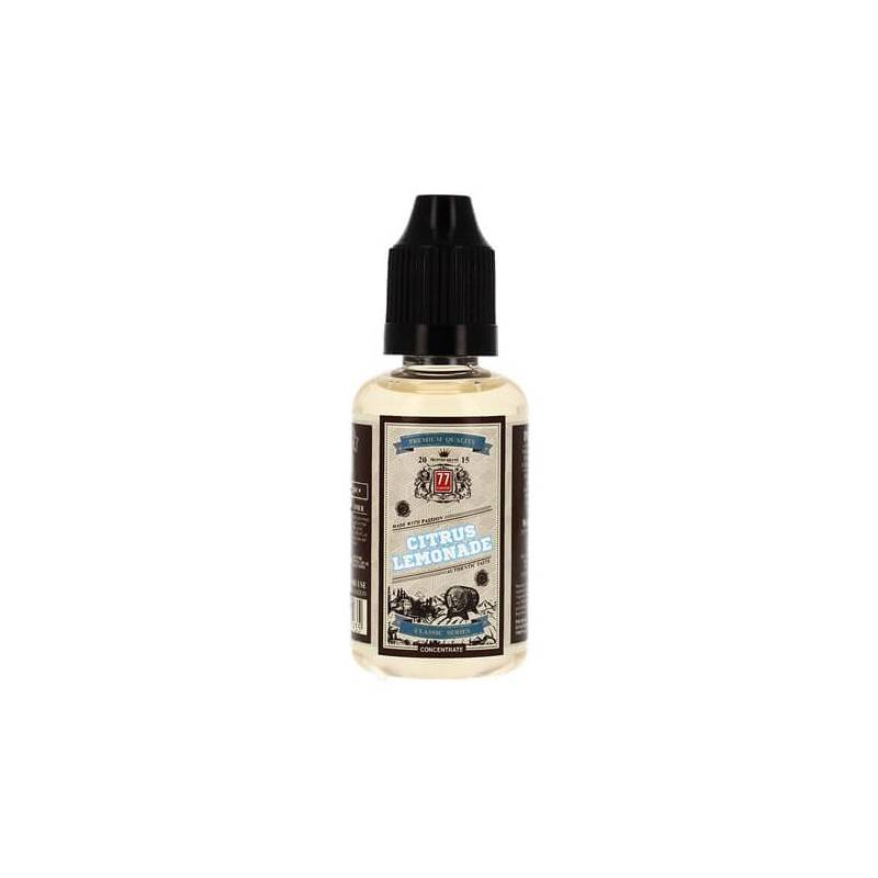 77 Flavor Citrus Lemonade - 30 ml