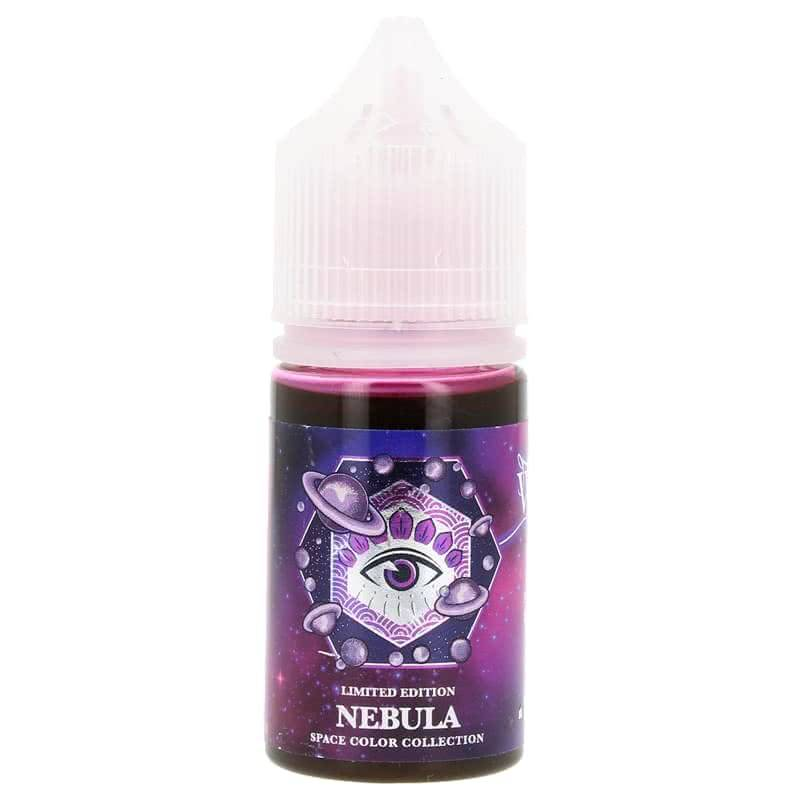 Wink Nebula 30ml