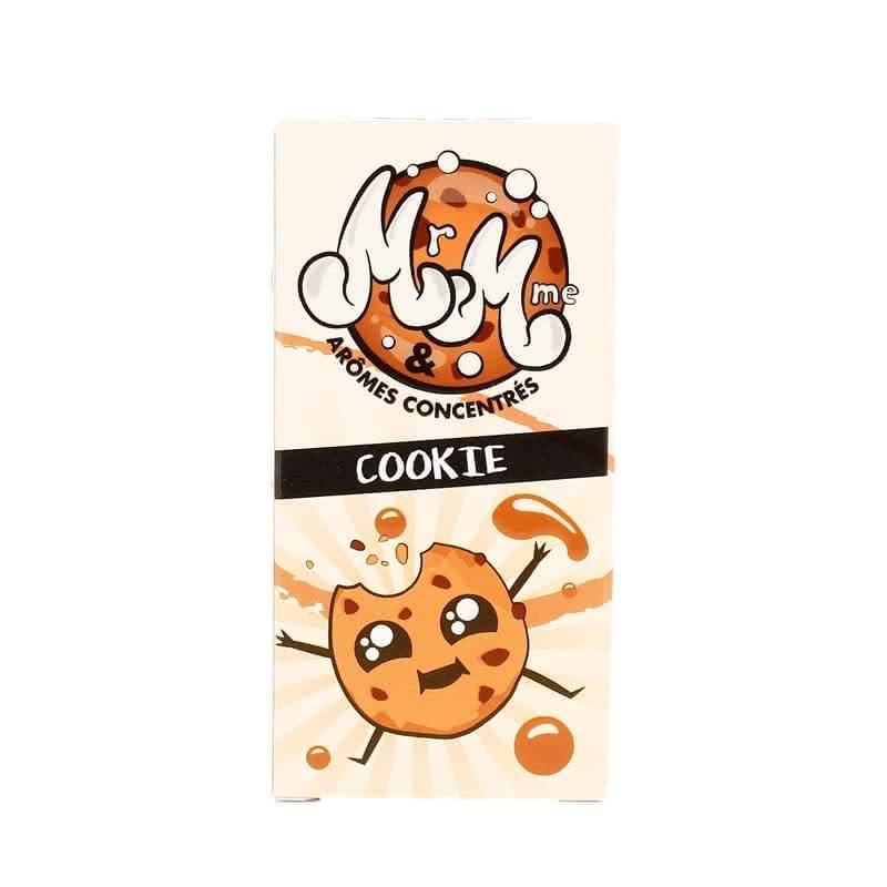 Mr & Mme Cookie  30 ml