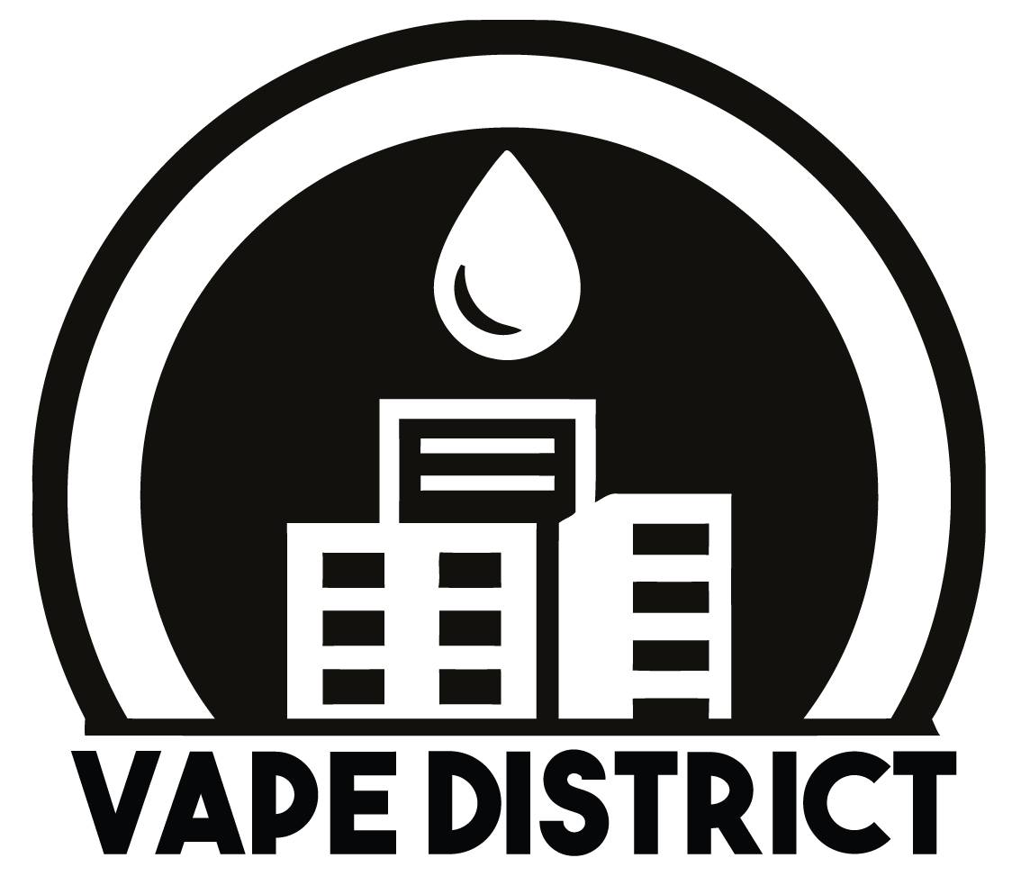 Vape District