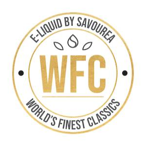 WFC - World's Finest Classics
